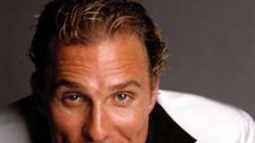 Brudny mały sekret Matthew McConaugheya