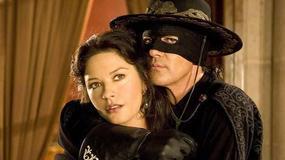 Zorro i historia jego życia