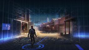 Blackroom – nowa strzelanka Johna Romero została wycofana z Kickstartera