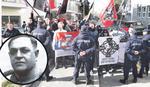 """SUĐENJE ISTORIJI """"Milan Nedić je bio saradnik nacista i tačka"""""""