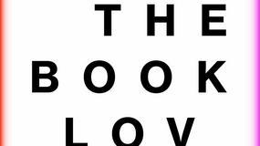 The Book Lovers: Powieść jako forma sztuki
