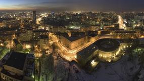 20 wydarzeń związanych z Polską na targach książki w Kijowie