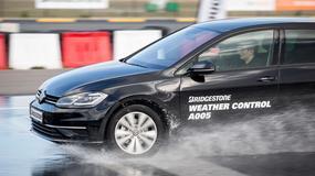 Bridgestone: całoroczna opona Weather Control A005