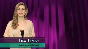 """Nowy serial TVP wielkim hitem; Tomasz Kot o pracy nad """"Bogami"""" - Flesz Filmowy"""