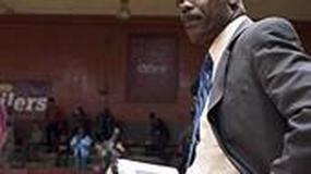Trener Carter najlepszy w USA
