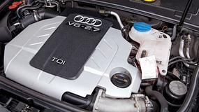 Wszystko o silniku 2.7 i 3.0 TDI - czy warto kupić samochód z tym silnikiem?