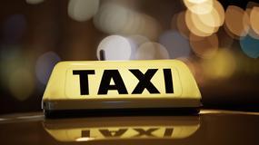 Taksówkarz przez 20 lat szukał pomocy u pasażerów. W końcu się udało [WIDEO]
