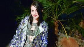 Jej ojciec popełnił samobójstwo, a swoją matkę pozbawiła praw rodzicielskich. Jak zmieniała się Frances Bean Cobain, córka lidera Nirvany?