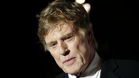Agentka Roberta Redforda dementuje plotki: aktor żyje