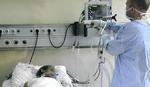 Grip u Crnoj Gori odneo još jednu žrtvu: Preminulo maloletno lice