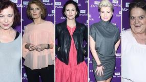 """""""Ranczo"""": aktorki serialu na wspólnej imprezie. Zapowiada się powrót hitowej produkcji?"""