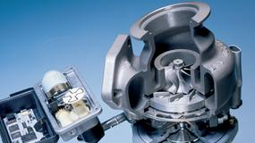 Turbina: problem czy atut? Radzimy jak poprawnie użytkować auto z turbosprężarką