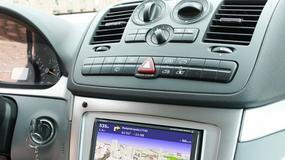AutoMapa: 10 lat historii
