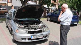 Jak odzyskać pieniądze od nieuczciwego handlarza aut?
