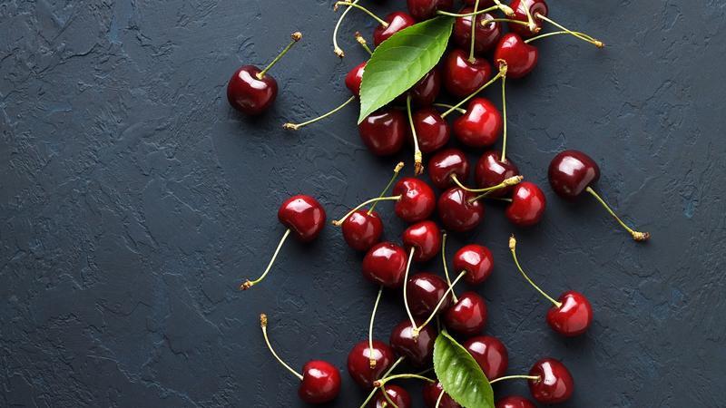 cseresznye rossz a fogyáshoz)