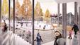 Projekt innowacyjnego zespołu szkół na Syberii