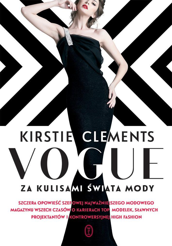 Vogue. Za kulisami świata mody