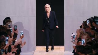 Czy szybkie zmiany na stanowiskach dyrektorów kreatywnych przynoszą korzyść domom mody?