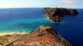 10 najpiękniejszych wysp Europy