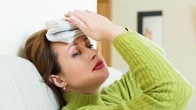 Domowe sposoby, dzięki którym rozprawisz się z migreną