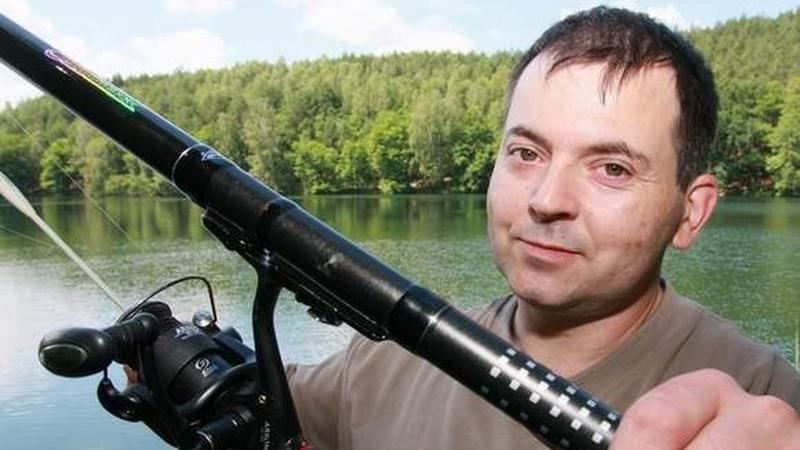 Fot. Dariusz Brożek / gazetalubuska.pl