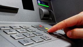 Niemal każdy bankomat może zostać skutecznie zaatakowany przez cyberprzestępców