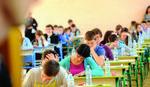 Ministarstvo: Test iz srpskog okončan bez problema, izlaznost 98,16 odsto
