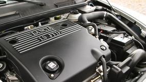 Poznaj największe wady silnika 1.9 JTD/JTDM