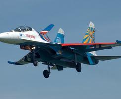 ZA DLAKU! Sumanuta akrobacija ruskog vojnog pilota domaći zadatak za NATO
