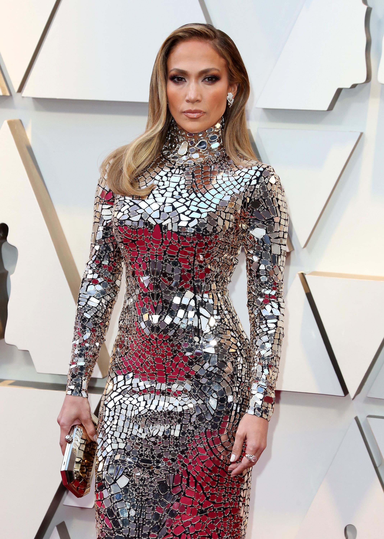 b6ca0b97b3 Felháborító kijelentés: Jennifer Lopez szerint egy férfi 33 éves kor alatt  teljesen haszontalan - Blikk.hu