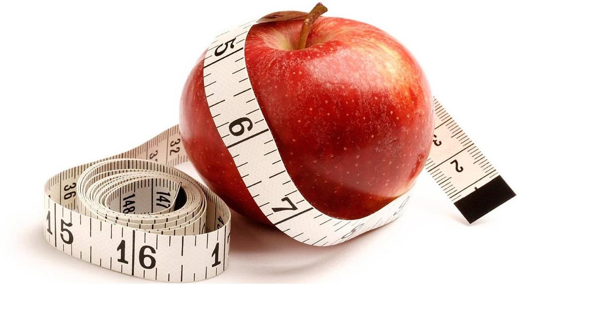 Villámdiétás mintaétrend: így fogyj 3 nap alatt 1,5 kilót! | helyimertek.hu