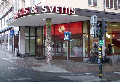Foto:Holger Ellgaard, wikipedia