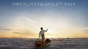 Kandydat na prezydenta obiecuje reaktywację Pink Floyd