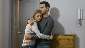 """""""Pierwsza miłość"""": Radek trafi do aresztu"""