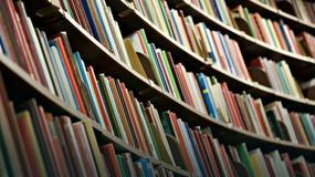 Znaleziono dowód na to, że książki są lepsze od filmów