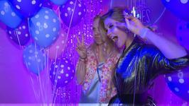 Local Heroes Prom, czyli gwiazdorska impreza w amerykańskim stylu