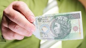 KNF: zysk netto sektora bankowego wzrósł o 10,35% r/r do 13,05 mld zł w I-IX