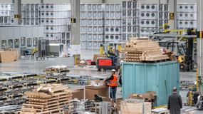 Tysiąc miejsc pracy we Wrocławiu. Powstają dwie fabryki AGD