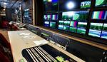 RATEL: Sa TV SOS nismo postigli dogovor o vansudskom poravnanju
