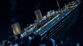 Za 100 tysięcy dolarów będzie można zwiedzić wrak Titanica