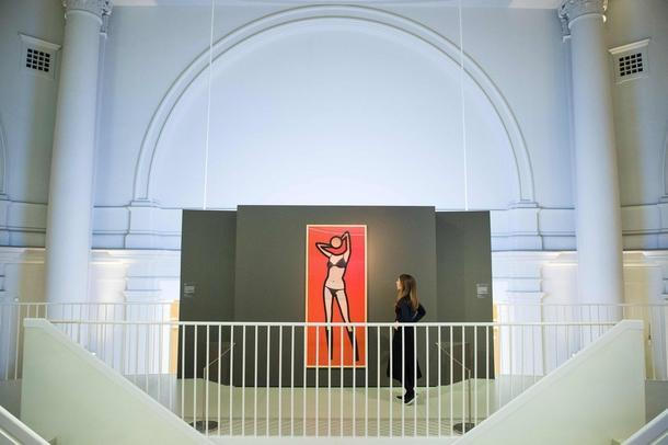 Najciekawsze wystawy o modzie tego lata