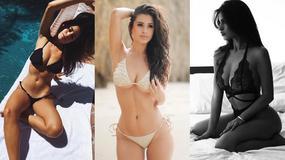 Nicole Isaacs, blogerka seksowniejsza niż wszystkie inne