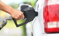 Dwa powody zadowolenia kierowców ws. cen paliw