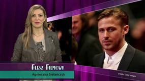 """Porażka Ryana Goslinga i tragiczny finał """"Na sygnale"""" - Flesz Filmowy"""