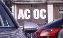 UOKiK na tropie zmowy cenowej w branży OC