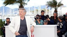 Cannes dzień 11 - Roman Polański bawi do łez, a Jim Jarmusch opowiada o wampirach-hipsterach