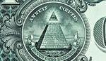 RAZOTKRIVAJU SE SLOBODNI ZIDARI Ko su bili najpoznatiji masoni u istoriji