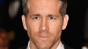 """Ryan Reynolds dołączył do obsady filmu """"Criminal"""""""