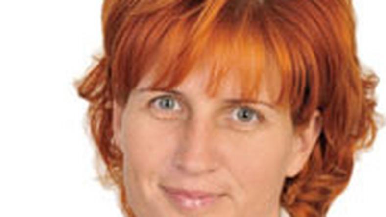 Az MSZP-s Bódi Judit és családja, cége is gazdag földbirtokos lett / Fotó: hajdunanas_hu