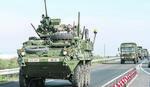 NATO u Srbiji dobio DIPLOMATSKI IMUNITET, evo na šta se Srbija obavezala
